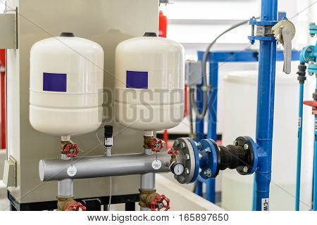 industrial compressor refrigeration at manufacturing , compressor refrigeration at manufacturing