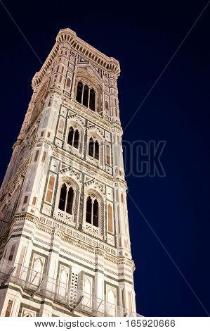 Il Duomo Di Firenze, Italy