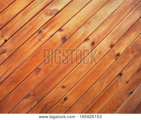 Parquet boarding boards wooden floor wood texture
