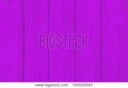 Wood Board Painted Background. Wood texture, vector Eps10 illustration.