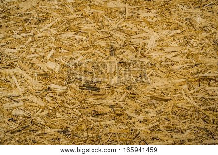 Hardboard, wood texture, abstract wood background, hardboard background, wood fiber board
