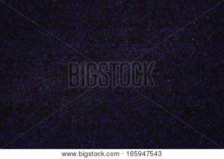 Violet Blue Background Image. Stellar Theme. The Universe And The Cosmos