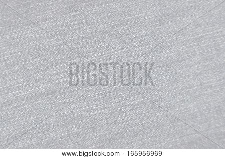 Gray Jeans Background