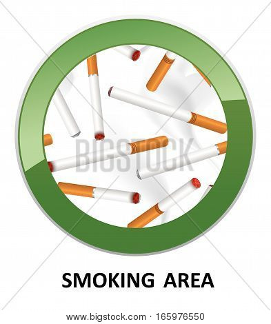 No-smoking-2