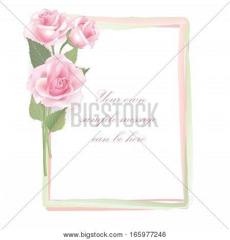 Rose-frame-14-square