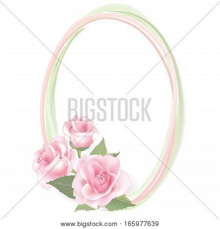 Rose-frame-7