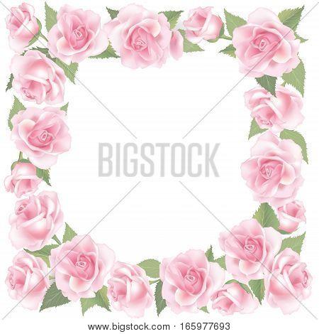 Roses-pattern-1