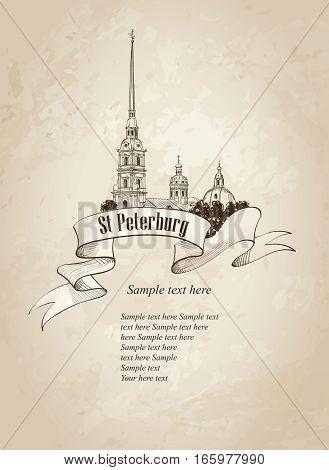 St-peterburg-background-1