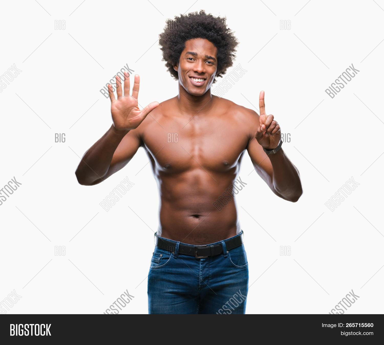 Happy smiling nude Nude Photos 28