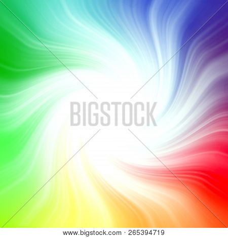Abstract, Fine Art, Background, Background, Beautiful, Bright Color, Colorful, Concept, Creative, De