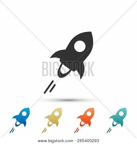 Cryptocurrency Coin Stellar Xlm Icon Isolated On White Background. Physical Bit Coin. Digital Curren