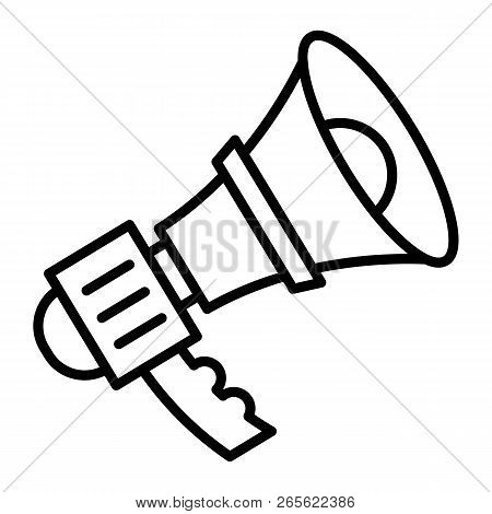 Bullhorn Images Illustrations Vectors Free