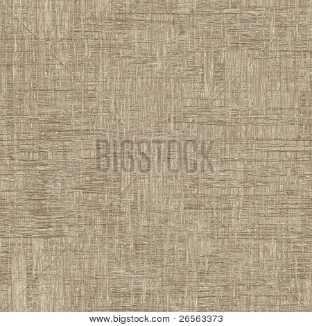 Fiber board with very good detail seamless texture
