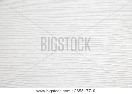 Hite Wood Texture Background. Light Wood Texture.