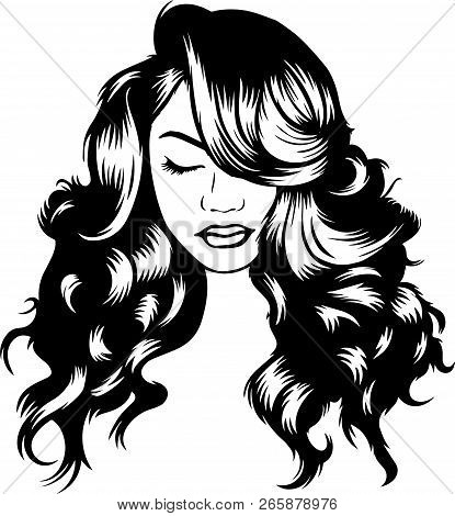 Pretty Lady Classy  Diva Queen Power Strong Female Woman Praying God Believe Life Quotes Confidence