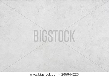Old Abstract Grunge Gray Cement Wall Texture Background