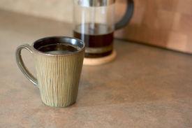 Kaffeetasse 02