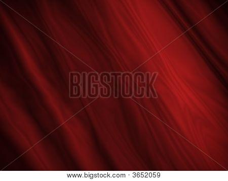 Silk Texture Hires