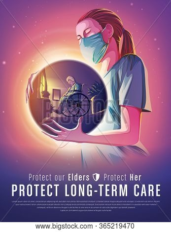 Protect Long-term Care