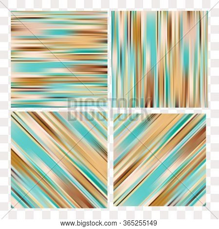 Marble Texture Background. Liquid Marble Texture Abstract Design. Natural Watercolor Marbling. Fabri
