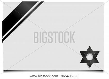 Salomon Star David Seal Jews Jewish Hexagram