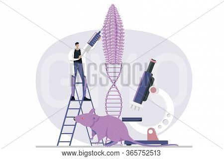 Genetic Engineering. Genetically Modified Foods, Gm Foods. Food Additives. Genetically Engineered Fo