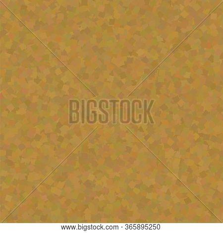 Brown Cork Board Texture. Wood Pattern. Empty Notice Billboard. Office Banner.