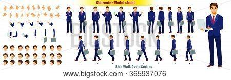 Businessmancharacter.eps