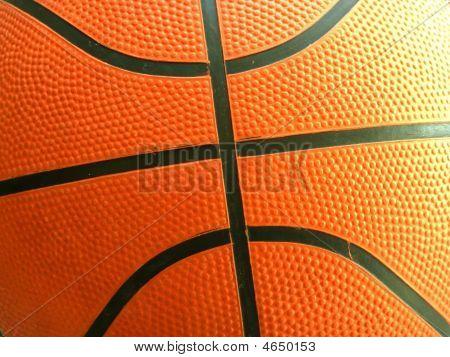 Basketball Lines Macro