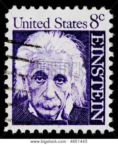 Einstein 1966