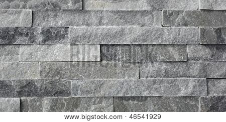 Natural stone granite pieces tiles for walls