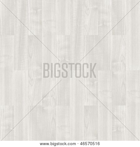 Parquet seamless pattern - texture pattern for continuous replicate.