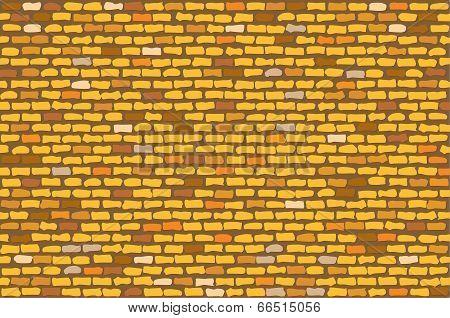 Brickwall0