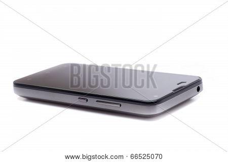 Screen Protector Smartphone