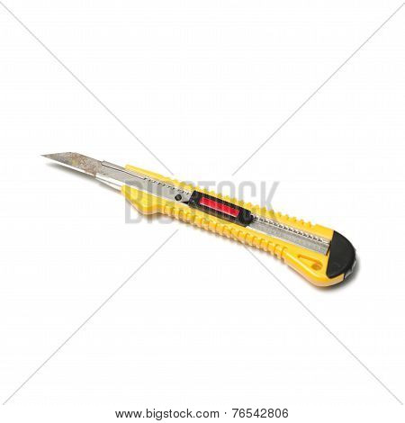 Cutter Knife