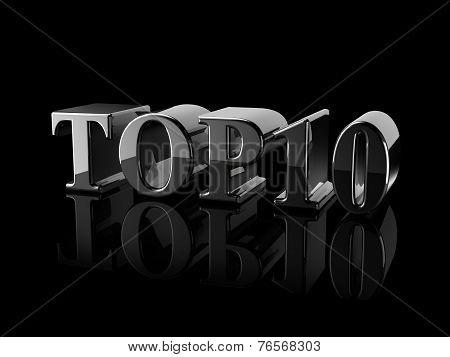 Text Top10