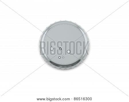 cap bottle drink