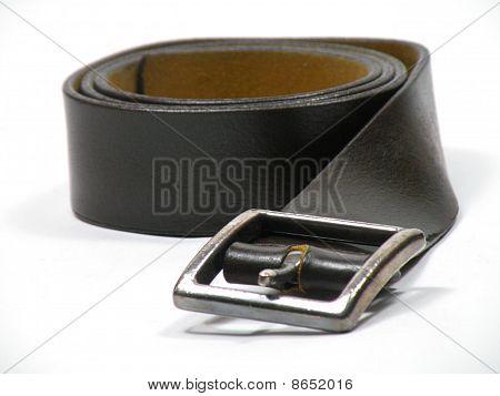 Belt Male