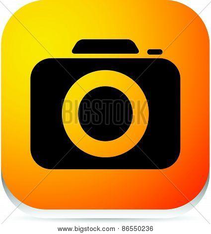 Camera / Photo Camera Icon