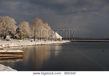 Jgs_Wintermoonlight