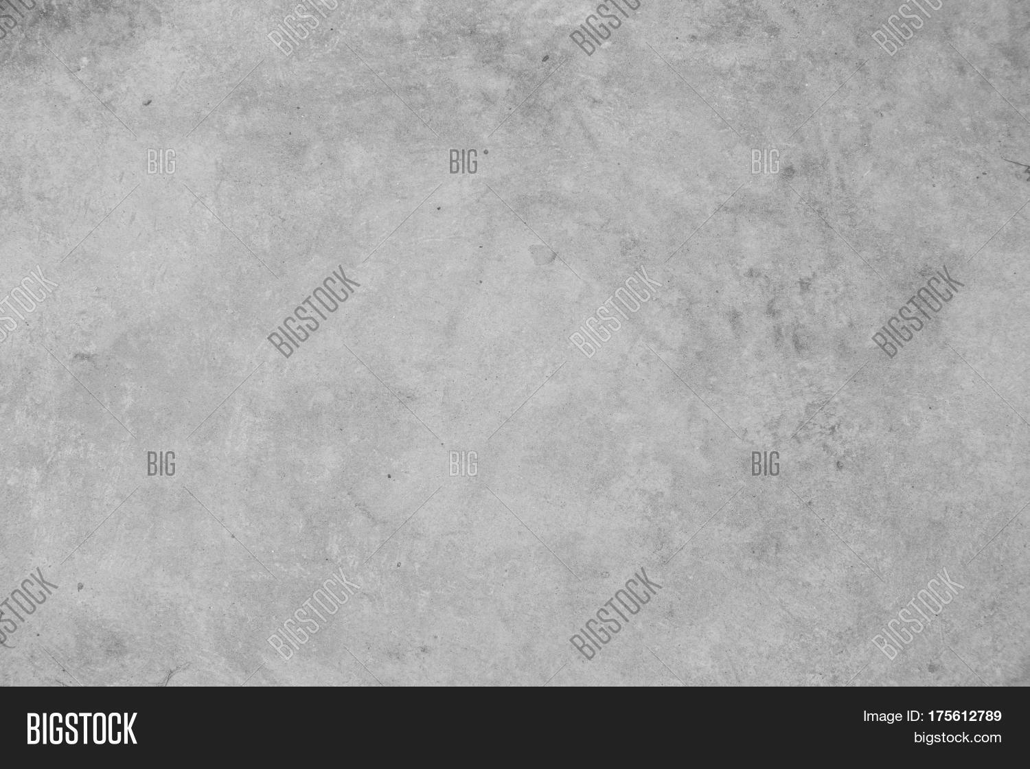 Rustic Concrete Texture Photo For Background Shabby Chic Backdrop Natural Stone Surface With Drips