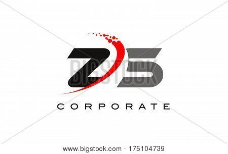 Modern_lettering572 [converted]