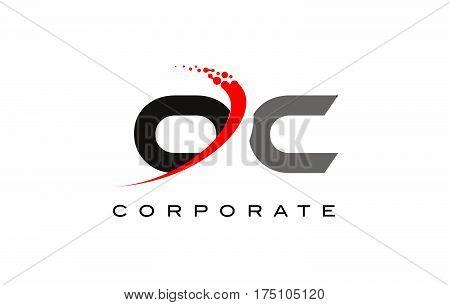 Modern_lettering341 [converted]