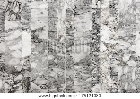 Wall granite texture background, Marble background, Granite tile wall.