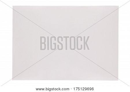 White Plain Page