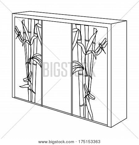 Anyang Pavilion Alvaro Siza Carlos Castanheira Jun Sung Kim further Stock Vector Green House Home Vector Logo besides Winegardhd70 besides 421438477602071538 furthermore 517069600948144896. on log furniture plans