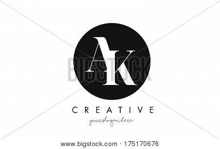 Serif_designs8 [converted]