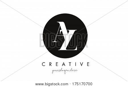 Serif_designs17 [converted]