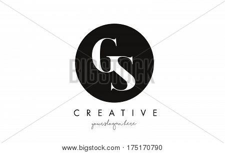Serif_designs36 [converted]