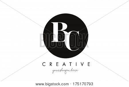 Serif_designs19 [converted]